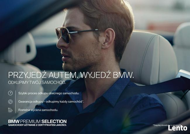 BMW 3GT 318d GT 150KM   Advantage Reflektory LED Podgrzewane Fotele   Warszawa - zdjęcie 8