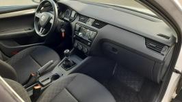 Škoda Octavia ACTIVE  KOMBI Suchy Las - zdjęcie 9