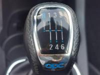 Opel Corsa OPC 1.6 TB 192 KM Jedyne 103 tys. km z Niemiec Rzeszów - zdjęcie 7