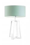 Lampa nocna biurkowa WENIS! Częstochowa - zdjęcie 2