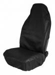 Pokrowiec na siedzenia ochronny Ostrowiec Świętokrzyski - zdjęcie 1