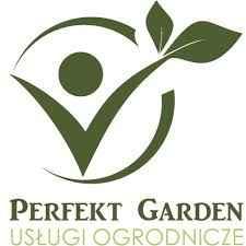 Usługi ogrodnicze Perfekt Garden Lublin - zdjęcie 1