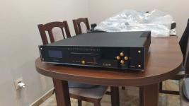Electrocompaniet EMP1.CD SACD, MP3. Multiplayer.Unikalne urządzenie. Kazimierza Wielka - zdjęcie 2