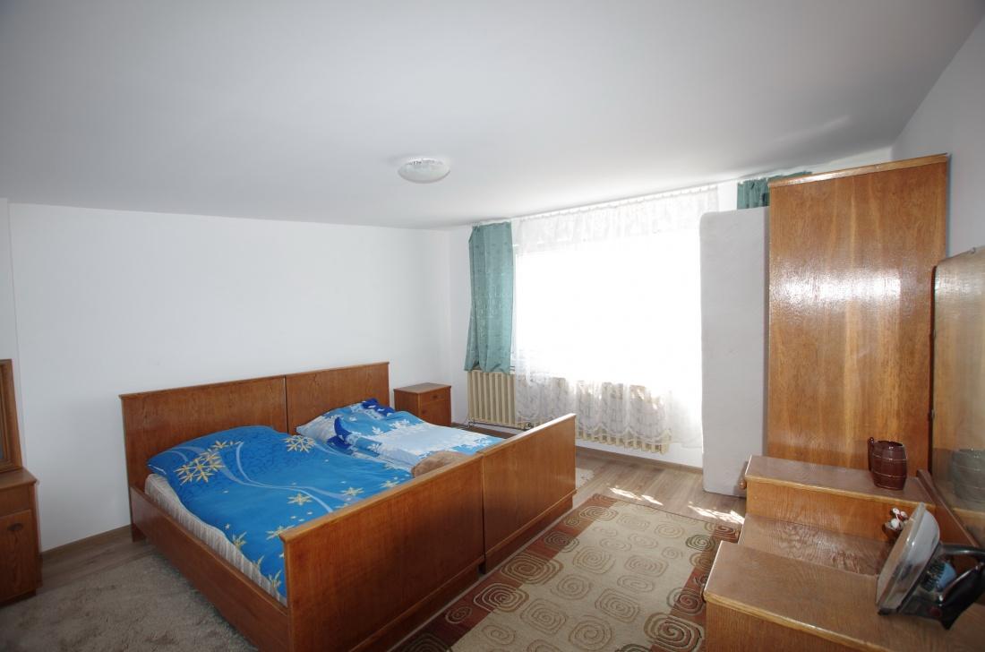 Pokoje do wynajęcia - Rzeszów - 200m od Galerii Rzeszów - Rzeszów - zdjęcie 1
