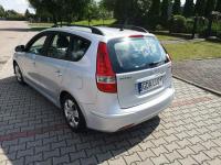 Hyundai i30 Brodnica - zdjęcie 6