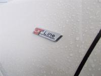 Ford Puma 1.0 155KM ST-Line Od Dealera. Gwarancja Częstochowa - zdjęcie 6
