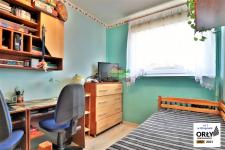 Mieszkanie 3pok. dla rodziny lub pod wynajem Zielona Góra - zdjęcie 11