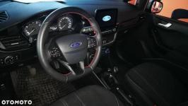Ford Fiesta 1.0 Ozorków - zdjęcie 7