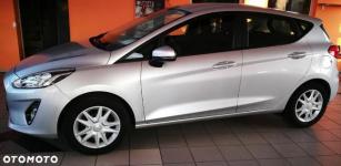 Ford Fiesta 1.0 Ozorków - zdjęcie 1