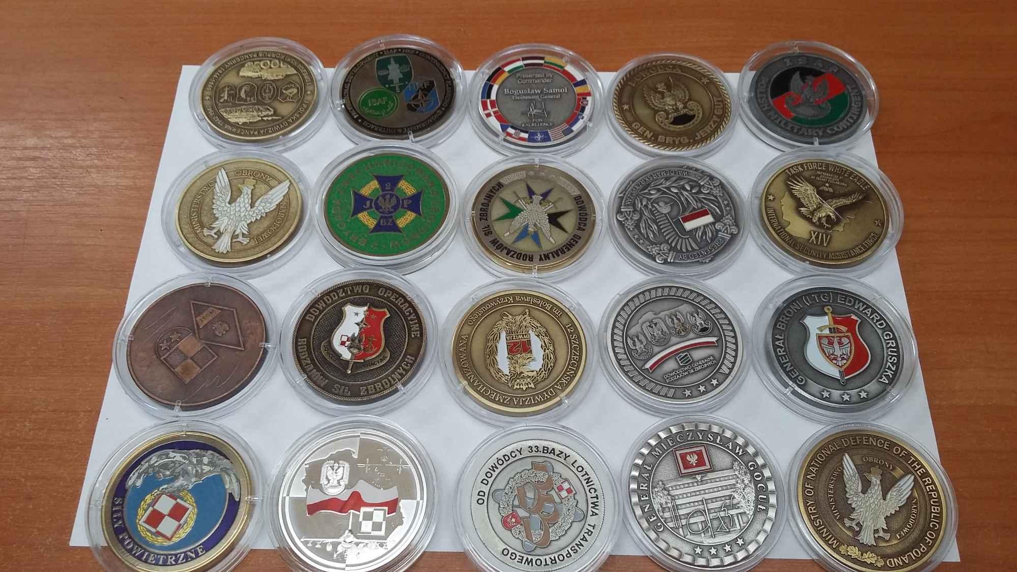 Skup antyków,monet,biżuterii. zegarków,srebra,militaria Wałcz - zdjęcie 3