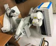 Gravograph IS400 Engraving Machine Stare Miasto - zdjęcie 2