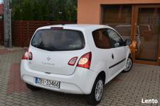 1,2 Benz.75 KM Klimatyzacja Serwisowany Bezwypadkowy Zarejes Białogard - zdjęcie 5