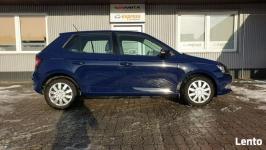 Škoda Fabia Rzeszów - zdjęcie 6