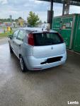 Fiat punto Swarzędz - zdjęcie 2