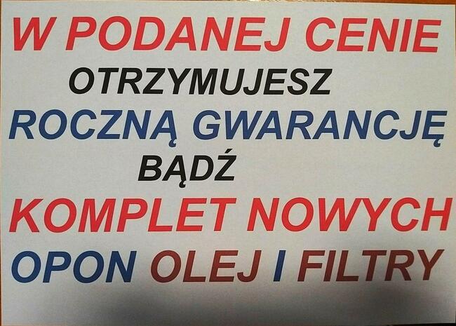 Land Rover Freelander ZOBACZ OPIS !! W podanej cenie roczna gwarancja Mysłowice - zdjęcie 2