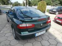 sprzedam renault laguna 1,8 benzyna Dobieszowice - zdjęcie 9