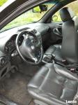 Alfa Romeo 146 1.6 gaz Gniezno - zdjęcie 5