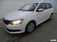 Škoda Fabia 1.4 Salon PL! 1 wł! ASO! FV23%! Transport GRATIS Ożarów Mazowiecki - zdjęcie 1