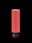 Lampa nocna BELL tuba 10 kolorów! Częstochowa - zdjęcie 6