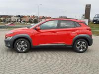 Hyundai Kona Hybryda 141KM STYLE + NAVI 2021 Wejherowo - zdjęcie 2
