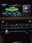 Jaguar XF 260 2.0D Prestige !!! Przebieg 39000km! Siedlce - zdjęcie 12