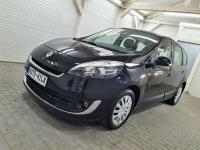Renault Grand Scenic 1.6i (110KM) 12 miesięcy pisemnej gwarancji! Krzeszowice - zdjęcie 1