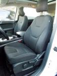 Ford S-Max 2.0 150KM. Powershift. Krajowy. FVAT. Częstochowa - zdjęcie 8