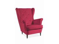 Fotele do Twojego wnętrza! Sklep internetowy Furnero Kalisz - zdjęcie 2