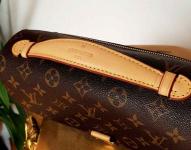 torebka Louis Vuitton Opoczno - zdjęcie 1