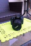 Obiektyw Canon EF-S 17-55mm f/2,8 IS USM+osłona Bogaczewo - zdjęcie 7