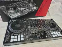 Na sprzedaż nowy kontroler Pioneer DDJ-1000 DJ do Rekordbox Ursus - zdjęcie 2