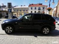 BMW X5 E70 XDRIVE Krosno - zdjęcie 10