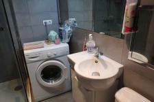 Sprzedam mieszkanie w Wołominie 48 m², 3 pokoje, b.dobra lokalizacja Wołomin - zdjęcie 11