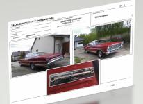 Certyfikowany Rzeczoznawca Samochodowy PZM - kosztorysy, wyceny Śródmieście - zdjęcie 3