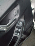 Ford Puma 1.0 155KM ST-Line Od Dealera. Gwarancja Częstochowa - zdjęcie 7