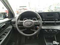 Hyundai i20 classic plus z czujnikami cofania - wyprzedaż 2020 Ostrołęka - zdjęcie 5
