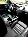 Opel Insignia Kasina Wielka - zdjęcie 10