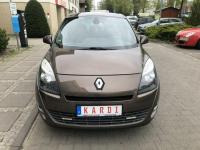 Renault Grand Scenic 1.6 16v Skóra Navi Szczecin - zdjęcie 2