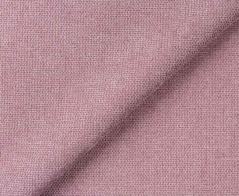 Liwale, materiał obiciowy, meblowy, tapicerski Sopot - zdjęcie 1