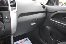 Zadbana1,4 benz. 90KM Klimatyzacja Serwisowana Bezwypadkowa Białogard - zdjęcie 12