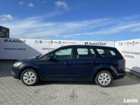 Ford Focus 1,6 TDCI Trend SalonPL-od Dealera Wejherowo - zdjęcie 5