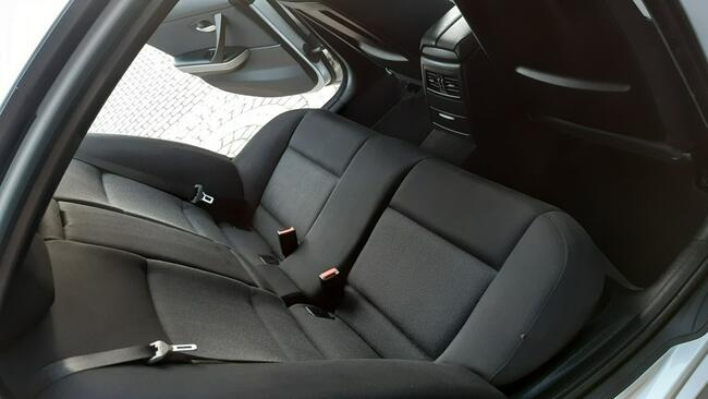 BMW 318 Bachowice - zdjęcie 5