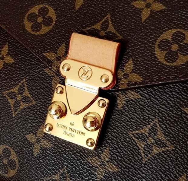 torebka Louis Vuitton Opoczno - zdjęcie 2