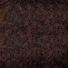 Torf kwaśny, pH 3,5-4,5, wysoka jakość Bielany - zdjęcie 1
