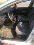 Peugeot 307 kombi Wieliczka - zdjęcie 3