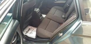 BMW 318 Pisemna Gwarancja 12 m-cy Konin - zdjęcie 8