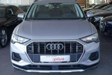Audi Q3 150KM, Aktywny Tempomat, LED, Virtual, Smartphone Intrerface Gdynia - zdjęcie 2