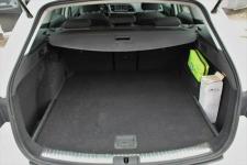 Seat Leon 1.2 TSI 110KM ST Copa Salon PL 1 wł. Serwis Gwarancja FV23% Łódź - zdjęcie 10