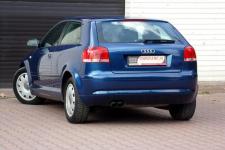 Audi A3 Klimatronic / Gwarancja / 1,9 / 105KM / Mikołów - zdjęcie 8