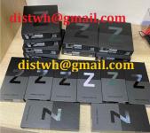 Samsung Z Fold3 5G, Samsung Z Flip3 5G, iPhone 13 Pro Max, iPhone 13 Praga-Północ - zdjęcie 1